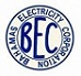 Island Industries client - BEC