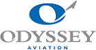 Island Industries Bahamas Client – Odyssey Aviation