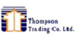 Island Industries client - ThompsonTrading